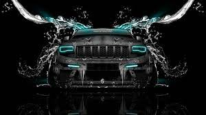 Jeep Logo Wallpapers - Top Free Jeep ...