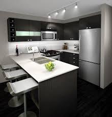 White Appliance Kitchen Popular Way To Use Dark Grey Kitchen Cabinets Lifestyle News