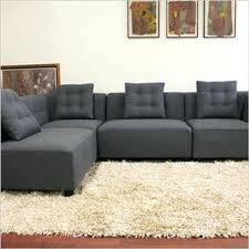 small modular sectional small modular sofa sectionals small modular sofa sectionals modular sectional sofa furniture modular sectional sofas small scale
