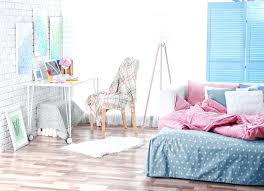 girls bedroom scinvin lmp childrens bedroom chandeliers uk