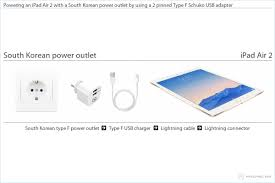 diagrams 600419 ipad charger wiring diagram charging an ipad iphone 4s charger cable repair at Ipad Charger Wiring Diagram