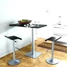 Table De Bar Haute Rectangulaire Id E Table Bar Table Bar Table De