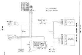 mazda truck tail light wiring 2007 corvette tail light wiring trailer light wiring diagram at Basic Tail Light Wiring Diagram
