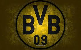 Bild reports that man united are in pole position to sign erling haaland from borussia dortmund in 2022. Download Wallpapers Borussia Dortmund German Football Club Bvb Logo Yellow Stone Background Borussia Dortmund Logo Grunge Art Bundesliga Football Germany Bvb Borussia Dortmund Emblem For Desktop Free Pictures For Desktop Free