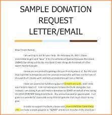 donation request letter school donation request letter school how to ask for donations