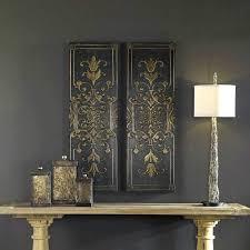 decorative wall panels decorative wall panels decorative acoustic wall panels canada