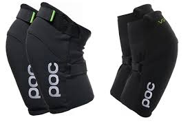 Poc Joint Vpd 2 0 Knee And Elbow Pads Combo Pack