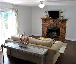 lounge ceiling lighting ideas. full size of living roomliving room pendant light ideas long lounge ceiling lighting f