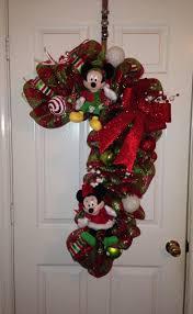 40+ Christmas Door Decorating Ideas \u2013 Christmas Celebrations