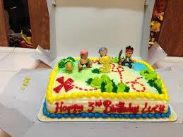 Safeway Birthday Cakes Safeway Cupcake Cakes My Cakes Journey