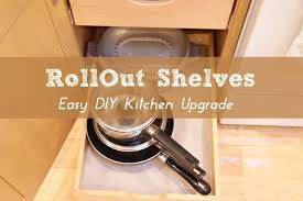 pull out shelves diy medium size of pull out cupboard inserts cabinet with drawers and shelves