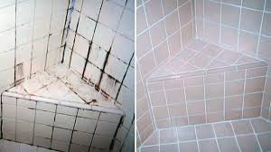 bathroom decor charming photos for how to get rid of bathroom mold on walls images