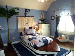 pirate themed bedroom for your son decoration meaning in marathi pirate themed bedroom for your son decoration meaning in marathi