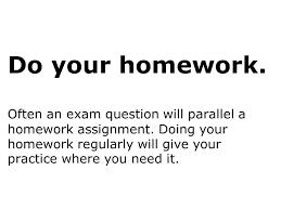 dissertation proposals quizlet live