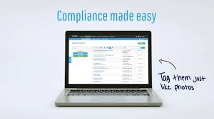 Employee File Management Made Easy