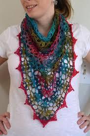 Lionbrand Com Free Crochet Patterns
