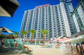 Oyo Hotel And Casino Hotel Reviews And Room Rates