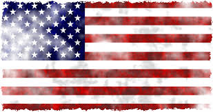 Flag Background Free American Flag Background 43 Images On Genchi Info