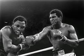muhammad ali dead the greatest s career history com