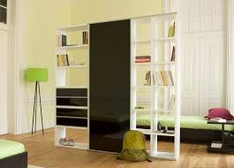 pombal bookcase with sliding glass doors no longer available