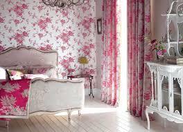 Great Boudoir Bedroom ǀ The Design Tabloid (9)
