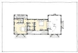 guest house floor plans. Guest House Floor Plans Back Yard Small . 500 Sq Ft U