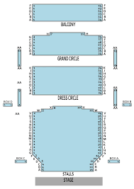 Novello Theatre Seating Chart Mamma Mia At Novello Theatre London