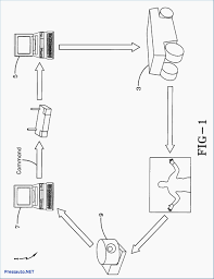 Eaton transfer switch wiring diagram diagrams wiring diagram images wiring a 400 service electric shift