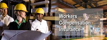 Image result for Workers compensation work comp