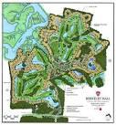 Wood+Partners - Berkeley Hall - Berkeley Hall Golf Community ...
