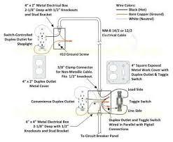 hunter 44905 thermostat wiring diagram wiring diagram hunter thermostat model b01 wiring diagram electrical wiringwiring diagram hunter thermostat schema wiring diagramhunter thermostat wiring