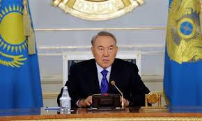 Картинки по запросу назарбаев фото