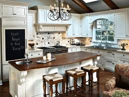 apartment kitchens designs. Full Size Of Kitchen:small Apartment Kitchen One Wall Layout Fitted Designs Bright Large Kitchens S