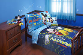 Mickey Mouse Decorations For Bedroom Minnie Mouse Room Decorations Design Ideas And Decor