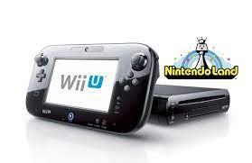 Mua Nintendo Wii U Console 32GB Land Bundle (Renewed) trên Amazon Mỹ chính  hãng 2021