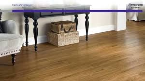 luxury flooring countryside oak armstrong luxe rigid core farmhouse plank rugged brown vinyl plank sugar creek maple 6 x luxury rigid core armstrong