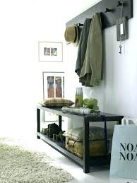 furniture for entryway. Front Entry Furniture Table With Storage Entryway Benches Idea Ideas Hall For