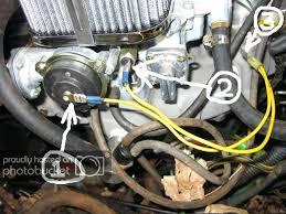 ford electric choke wiring wiring diagram split 1969 ford electric choke wiring wiring diagram var ford electric choke wiring