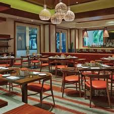 Veranda Dining Rooms Custom Veranda Four Seasons Hotel Las Vegas Restaurant Las Vegas NV