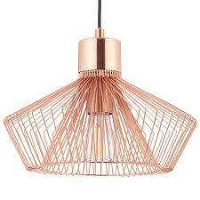 hanging ceiling pendant light modern