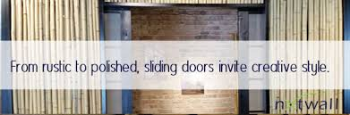 office sliding door. Office Sliding Door