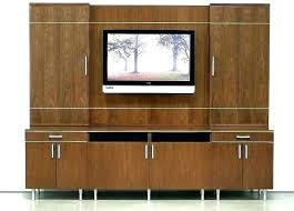 Wall units for office Bedroom Office Wall Unit Office Wall Unit Office Wall Unit Office Wall Cabinet Media Cabinet Height Office Office Wall Unit Thehumanconditioninfo Office Wall Unit Wall Unit Desk Home Office Contemporary With