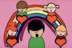 come conquistare un uomo sposato con figli gay movie video