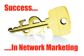 building a network marketing business how to build a network marketing business