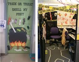 office halloween ideas. Halloween-office-ideas Office Halloween Ideas R