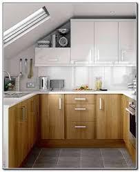 small kitchen design indian style decor