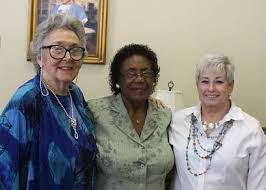 Wills Memorial Hospital Auxiliary members honored at appreciation ...