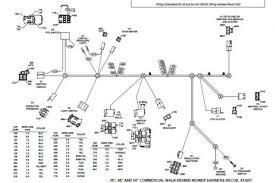 electrical wiring john deere 455 lawn tractor circuit wiring john deere lt155 electrical wiring diagram electrical wiring john deere wiring schematics lawnsite with pto diagram lawn john deere 455 lawn tractor