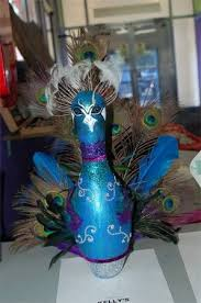 Decorated Bowling Pins 100 Best Bowling Pin Crafts Images On Pinterest Bowling Pins 5