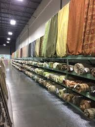 9 photos for the interior alternative fabric outlet